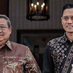 Prof. Yusuf Tak Takut Dilaporkan SBY ke Polisi
