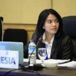Indonesia Melatih Diplomat Asing Jadi Agen Perdamaian