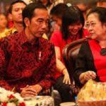 Kongres PDIP Dipercepat, Mungkinkah Megawati Lengser?
