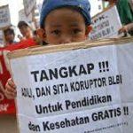 Rizal Ramli Sebut Kasus BLBI Rumit