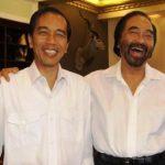 NasDem Berharap Jaksa Agung Dari Kalangan Profesional
