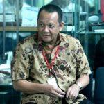 JPU KPK Banding Atas Vonis 6 Tahun Nurhadi dan Menantunya