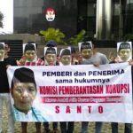 Anies Didesak Copot Kasudin SDA Jaktim Yang Diduga Terlibat Suap