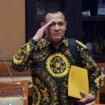 Firly Mantan Ajudan SBY, KPK Diyakini Tak Berani Tuntaskan Kasus Century