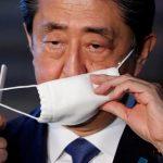 Setelah Nihil Kasus, Kini Jepang Hadapi Gelombang Kedua Corona