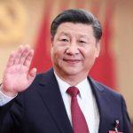 Biden Terima Ucapan Selamat Dari Xi jinping