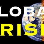 IMF Ingatkan Krisis Ekonomi Global Lebih Buruk Dibandingkan 2008