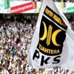 PKS Bersama Fraksi Lain Usul RUU Larangan Miras