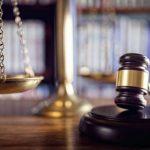 Demokrat dan PPP Sepakat Hakim Penyunat Vonis Koruptor Jadi Catatan Seleksi Hakim Agung