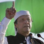 Perdana Mentri Pakistan Sebut India Sokong Kebencian terhadap Islam