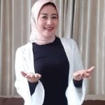 KPK Lepaskan Istri Menteri KP