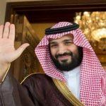 Menlu Arab Saudi Bantah Pertemuan Israel dan AS