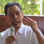 Munarman Minta Rekening FPI Dibuka Karena Tak Ada Pidana