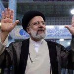 Ebrahim Presiden, Iran Negosiasi Ulang Nuklir