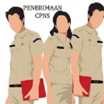 Anak Nia Daniaty Dilaporkan ke Polisi Diduga Menipu Ratusan Orang Dijanjikan PNS
