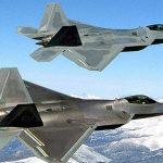 Taiwan Siapkan Jet Tempur dan Rudal Hadapi China